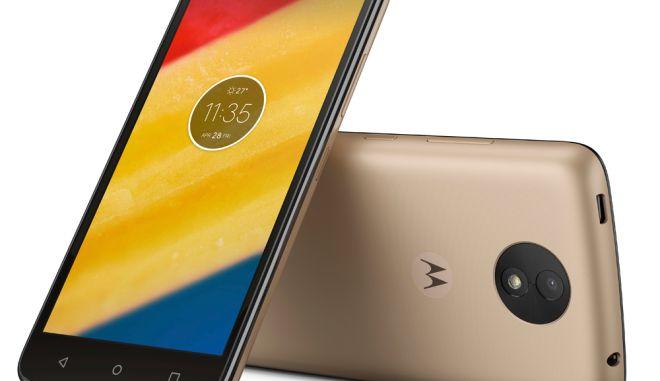 Τα Motorola Smartphones επιστρέφουν δυναμικά στην αγορά, από 79,90€!Ανακάλυψέ τα πρώτος στα Public!