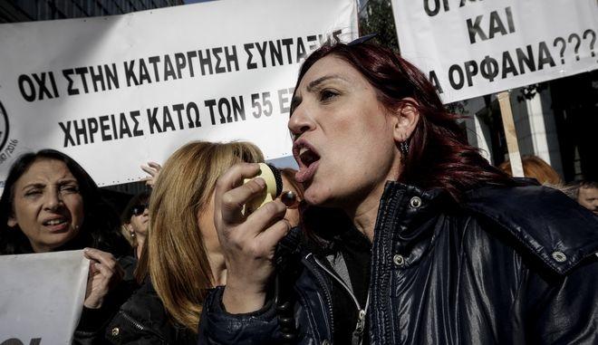 http://news247.gr/eidiseis/koinonia/article5057317.ece/BINARY/w660/xires01.jpg