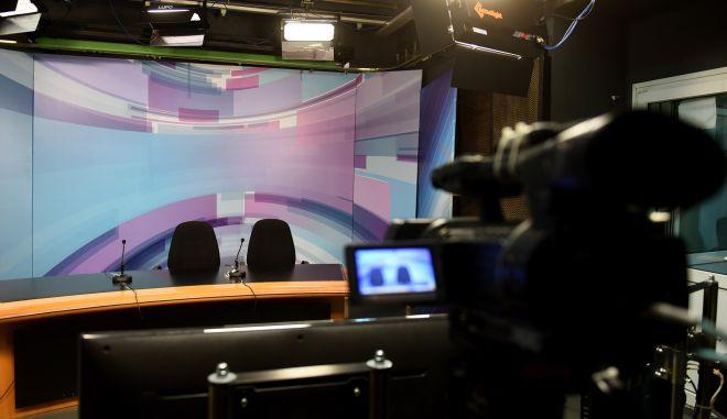 Αλλαγές, εκκρεμότητες και προκλήσεις στα media