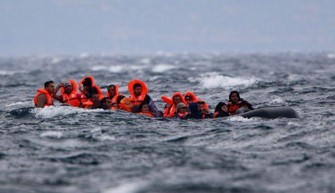 ,   11  2015,  .   34            15          1000 .        1500 .                   FRONTEX.       ,                  ,        .     .           ,                   .