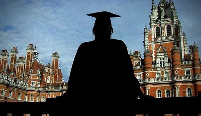 Oι 11 πιο ακριβές χώρες για την πανεπιστημιακή εκπαίδευση
