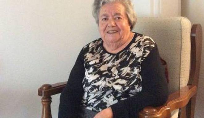 Ηλικιωμένη βρέθηκε στη Μάλτα αντί να φτάσει στην Αθήνα