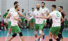 Ολυμπιακός - Παναθηναϊκός 1-3: Πράσινο διπλό, μήνυμα ενόψει playoffs
