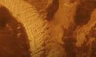 Ο πλανήτης Αφροδίτη