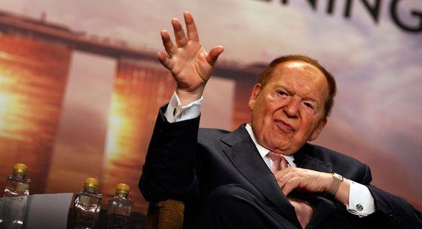 Forbes: Οι πιο πλούσιοι άνθρωποι του κόσμου μέσα στο 2013 που έγιναν ακόμα πλουσιότεροι