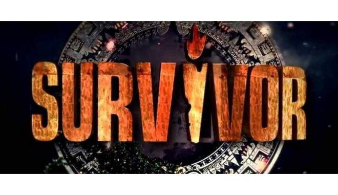 Απαραίτητη η γονική συναίνεση για το Survivor
