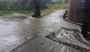 Η αντιμετώπιση των πλημμυρών σε δύο ημερίδες στην Αθήνα, 23 και 24 Οκτωβρίου