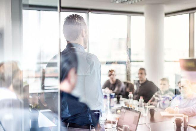 Οικονομία & Διοίκηση: Επαγγελματική αποκατάσταση στο σύνολο του επιχειρηματικού κόσμου