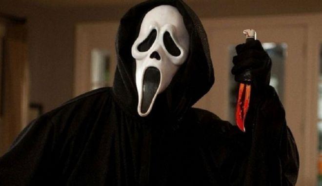 """Έρχεται νέο """"Scream"""" το 2021 - Reboot για το θρυλικό θρίλερ"""