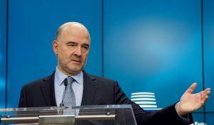 'Βόμβα' στα θεμέλια της ευρωζώνης τα υπερβολικά γερμανικά πλεονάσματα