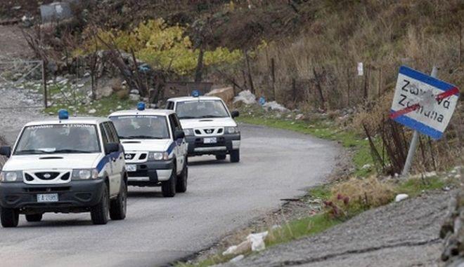 Χωρίς όρια η κρατική αναλγησία: Ζητούν 20.000 ευρώ από τους γονείς του άτυχου ειδικού φρουρού Στ. Λαζαρίδη
