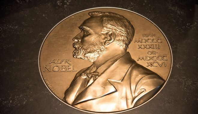 Σκάνδαλο στην Επιτροπή Βραβείων Νόμπελ