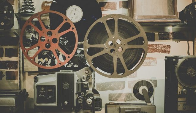 ΤοΜΙΚ σε προσκαλεί σε εργαστήρια κινηματογράφου στη Νίσυρο