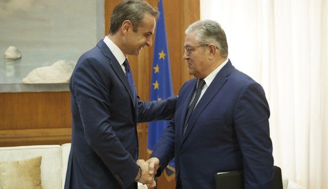 Παγίδα να τίθεται ο ΑΦΜ ως προϋπόθεση για να έχουν ψήφο οι Έλληνες του εξωτερικού