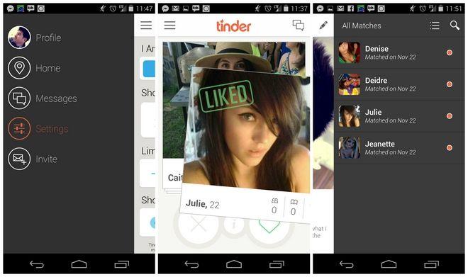 online dating 2014 γεγονότα καπνιστές που βγαίνουν με μη καπνιστές