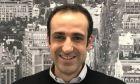 Μηνύσεις κατά όσων τον εμπλέκουν στην υπόθεση Energa προαναγγέλλει ο Δημητριάδης