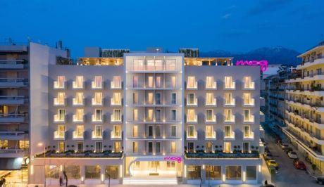 MOXY HOTEL, DIMAND, 19APRIL2019
