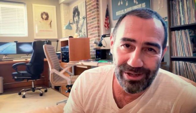 """Ράδιο Αρβύλα: Σήμερα νέο """"Πασχαλινό"""" επεισόδιο στο Youtube"""