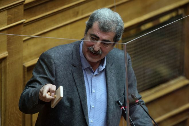 Η πρώτη κόντρα για πρόωρες εκλογές στην Βουλή, και οι απόδημοι