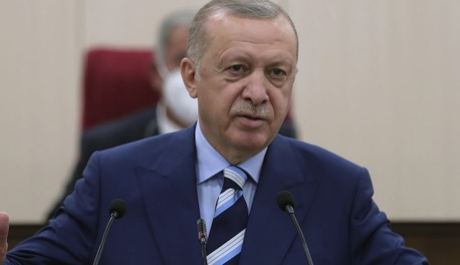 ΗΠΑ: Καταδικάζουν ξανά τις τουρκικές εξαγγελίες για τα Βαρώσια