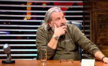 """Στο εδώλιο Σκοπιανός εθνικιστής για τις δηλώσεις του """"να καείτε ζωντανοί"""""""