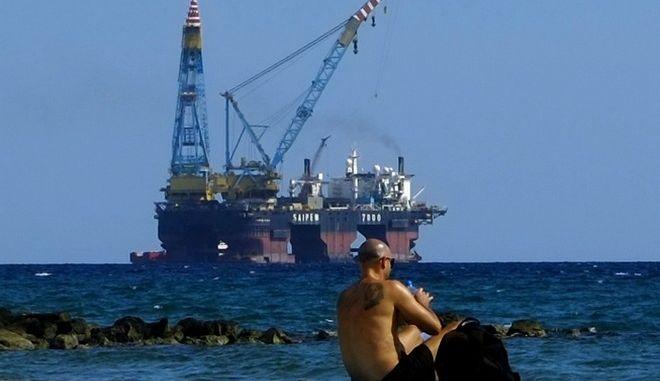 Βουλγαρία: Διερευνητικές γεωτρήσεις για υδρογονάνθρακες τον Απρίλιο