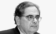 Ανδρέας Ανδριανόπουλος