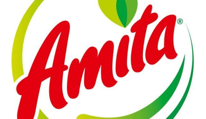 Προϊόν της Χρονιάς 2014 στην Coca-Cola Τρία Έψιλον
