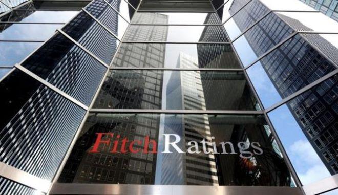 Ο οίκος Fitch προειδοποιεί: Κίνδυνος κατάρρευσης της τουρκικής λίρας