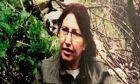 Η ΜΙT ισχυρίζεται ότι σκότωσε την επικεφαλής του γυνακείου σκέλους του PKK