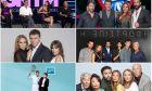 Τα προγράμματα της τηλεόρασης το βράδυ της Τρίτης στην ζώνη υψηλής τηλεθέασης
