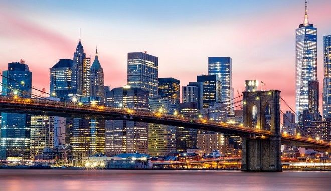 Οι πόλεις που θέλουν να ζήσουν οι νέοι κάτω των 30 ετών