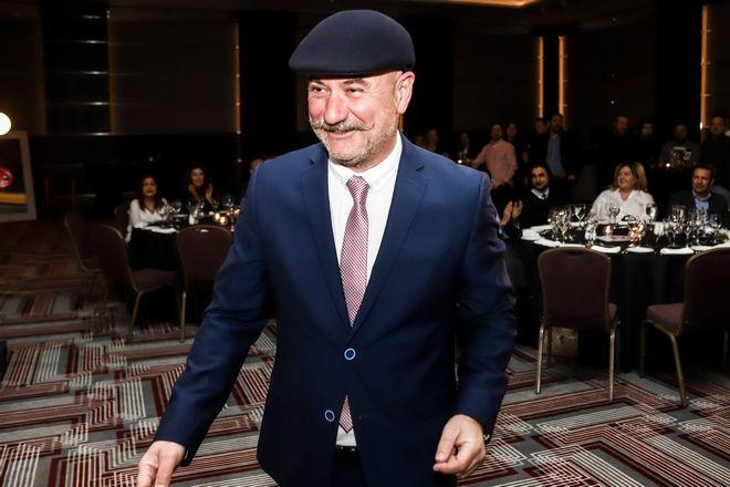 Δημήτρης Μπαλής, Journalist Automotive & Tourism