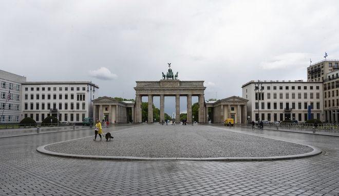 Βερολίνο.