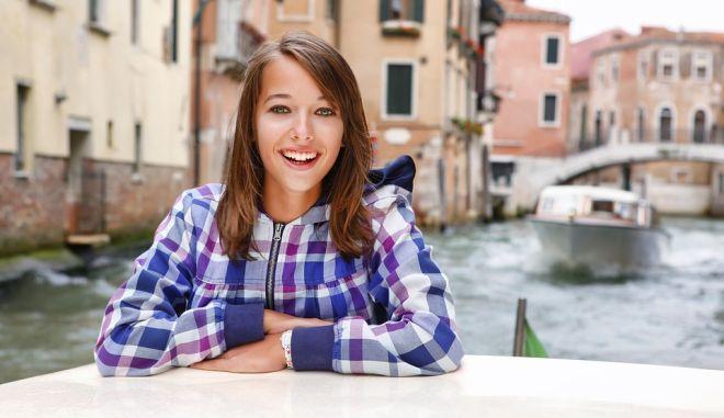Η Οδοντική Εμφυτευματολογία πραγματοποιεί το ακατόρθωτο: Χαρίζει όμορφο χαμόγελο σε μια ημέρα