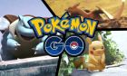 Γιατί το πρόβλημα με τους σέρβερ του Pokemon Go δεν θα λυθεί ΠΟΤΕ!
