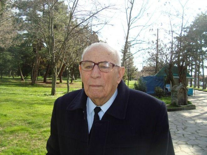 Εβδομήντα χρόνια από την έναρξη του εμφυλίου στην Ελλάδα