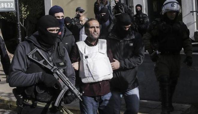 Τουρκικά ΜΜΕ: Η Ελλάδα αρνείται να εκδώσει στην Άγκυρα τον Χασάν Μπίμπερ