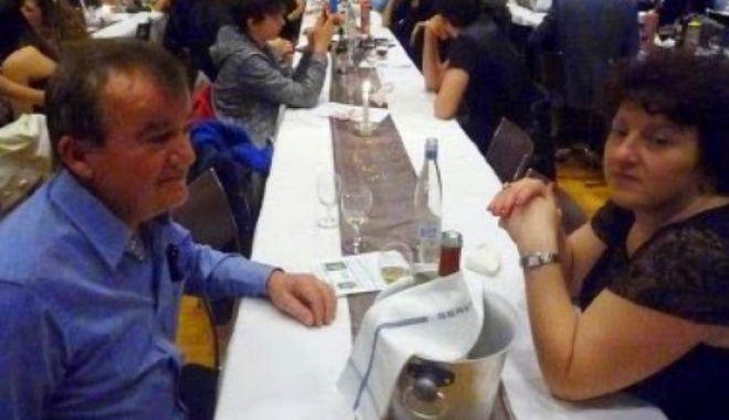 Θρίλερ με τον Έλληνα νεκρό στο Norman Atlantic: Αυτός που μου έδειξαν δεν είναι ο πατέρας μου