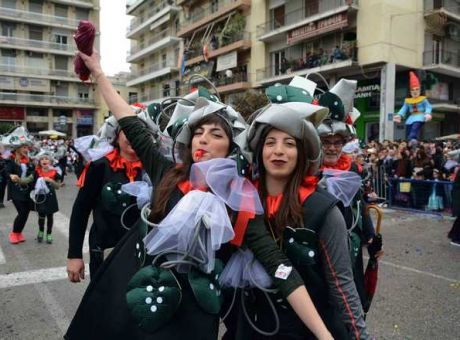 cosplay ραντεβού Αυστραλία