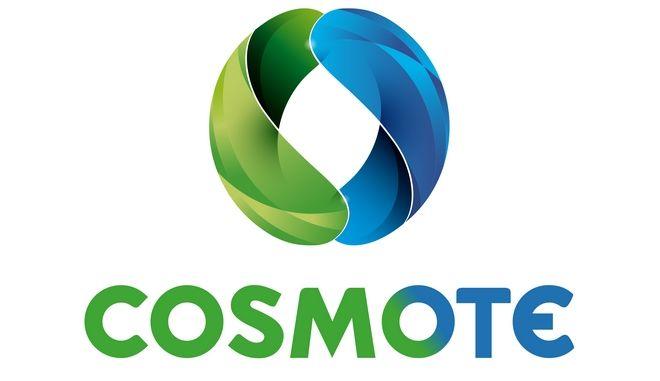 H Cosmote στο πλευρό των πληγέντων της Χαλκιδικής