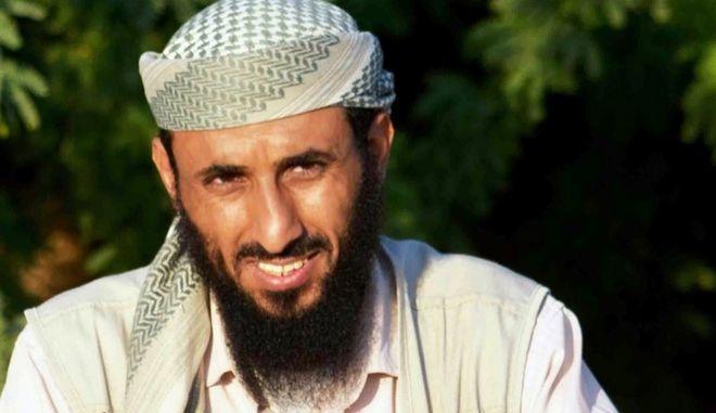 Νεκρός ο υπαρχηγός της Αλ Κάιντα