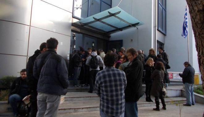 Πλειστηριασμοί: Οι συλλογικότητες απαντούν στη ΜΙΝΕΤΤΑ
