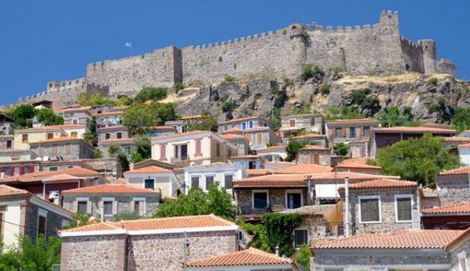 Κατάσχεση σπιτιού άνεργου 3τέκνου για χρέη 934 ευρώ