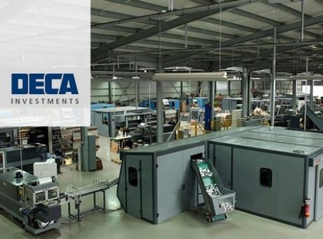 636f1f41e7 DECA Investments  Απέκτησε ποσοστό στην Axel Accessories ...