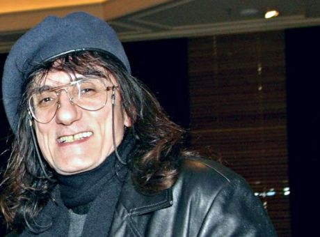 a31fad8e65 Έφυγε από τη ζωή ο σπουδαίος ηθοποιός Στάθης Ψάλτης - Θέατρο