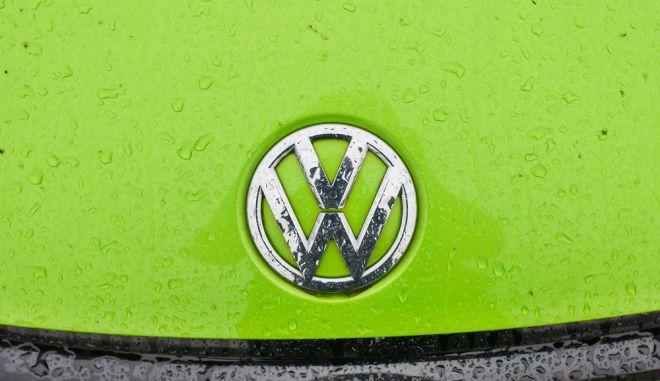 Σπάει ταμεία: Αυτό το αυτοκίνητο αγόρασαν περισσότερο οι Έλληνες τα δύο τελευταία χρόνια!
