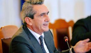 Κατανομή πόρων στην ακτοπλοΐα με κριτήρια τη διακίνηση των επιβατών, ζητά ο Γ. Χατζημάρκος