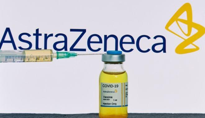 Εμβόλιο AstraZeneca: Νέες ανησυχίες για την αποτελεσματικότητά του