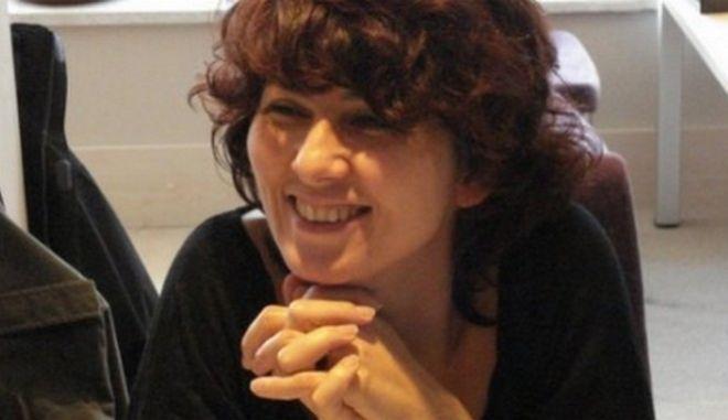 Τουρκία: Συνελήφθη ακτιβίστρια για τα ανθρώπινα δικαιώματα και μέλος του Avaaz